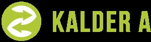 Księgowośc Warszwa - Kalder-A